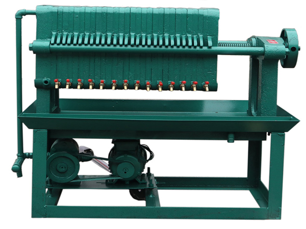 big hydraulic sunflower peanut nut cold press oil machine