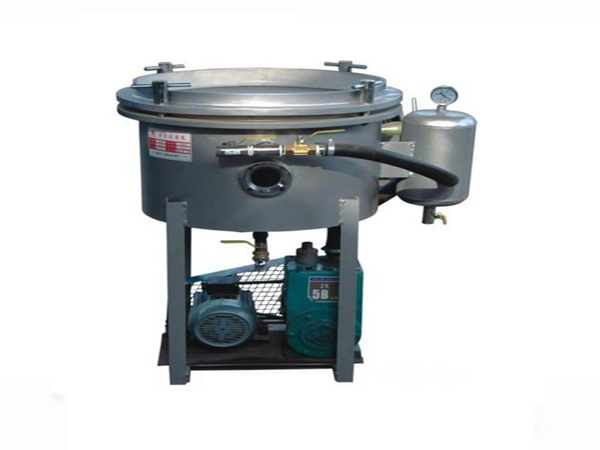 rice bran oil press, crude oil extraction and refining
