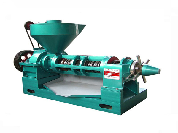 sunflower seed flaxseeds oil press machine price in chile