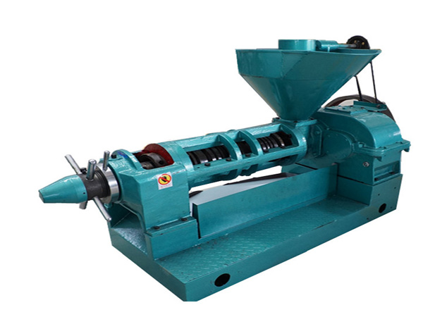4.5 ton per day copra oil press buy copra oil mill list