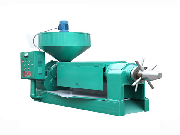hydraulic press oil squeezer, hydraulic press oil squeezer