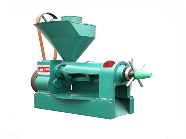 small scale palm kernel oil making machine, palm kernel oil