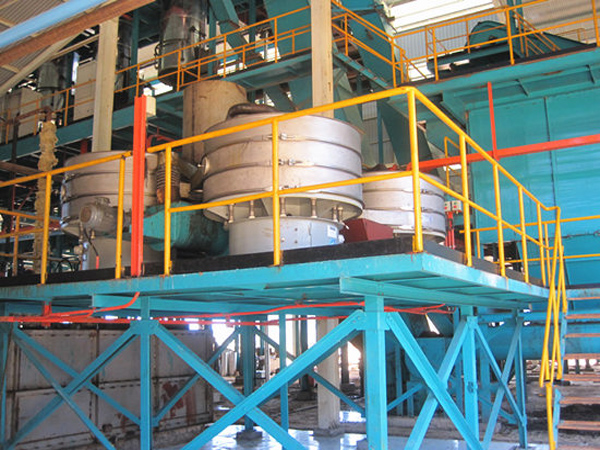 sesame oil mill | sesame oil extraction plant - oil expeller