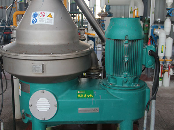 small scale palm oil processing machine palm oil to diesel