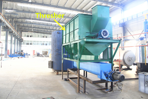 oil press machinery australia, oil press machinery australia