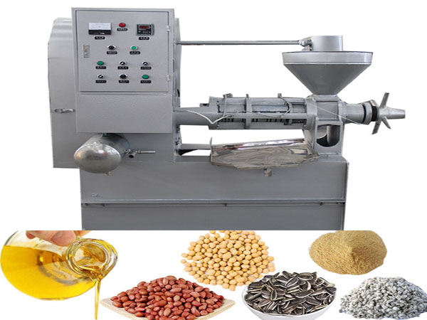 stainless steel ce approved dried coconut meat copra oil expeller
