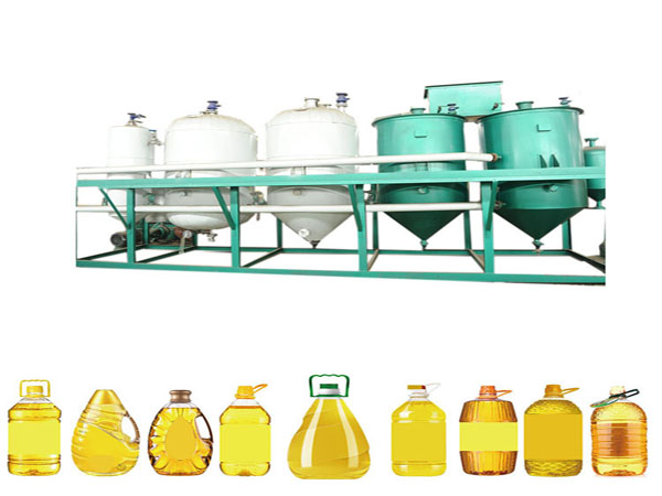 oil expelling- expeltec plant vegetable oil and soy beans