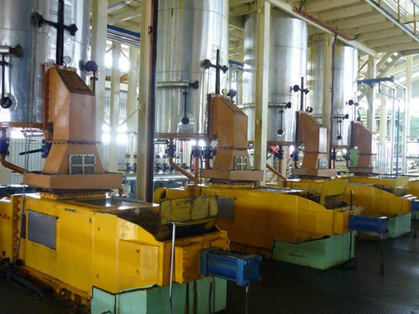 edile sesame oil extraction press machine for sale in india